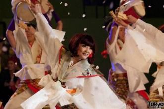 Japanese-Hair-Show-Splash-International-2012-147-600x400