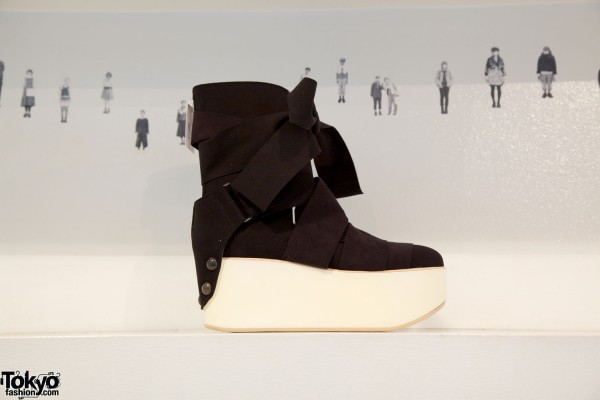 Tokyo-Bopper-Shoes-Harajuku-016-600x400