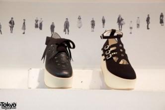 Tokyo-Bopper-Shoes-Harajuku-017-600x400