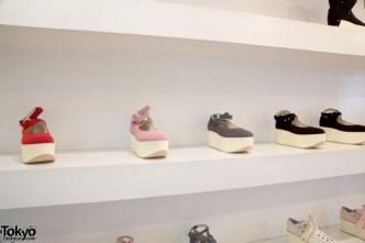 Tokyo-Bopper-Shoes-Harajuku-018-600x400