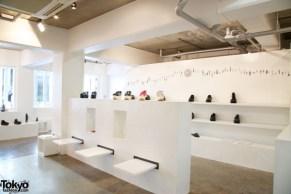 Tokyo-Bopper-Shoes-Harajuku-048-600x400
