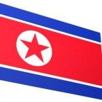 北朝鮮への行き方は簡単!?旅行代理店は?