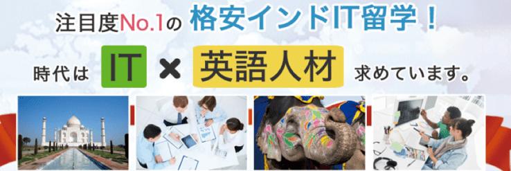 スクリーンショット 2015-05-27 22.38.26