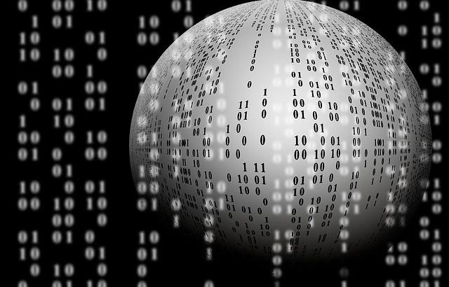業務系エンジニアがファイル名を指定して実行できるようになりたいコマンド10選