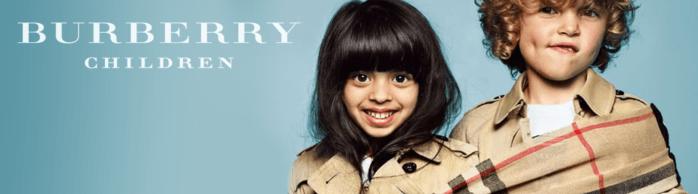 Burberry-children-kids_baby_バーバリーチルドレン_バーバリーベビー_バーバリー子供_海外通販_ファーフェッチ_チルドレンサロン_アレックスアレクサ_childrensalon_alexandalexa