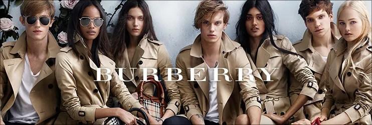 burberry_ladys_mens_sale_バーバリー_バーバリートレンチコート_個人輸入_海外通販_イギリス_通販_店舗