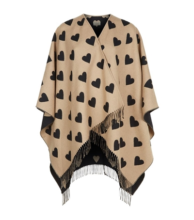 burberry_classic_cashmere_scarf_check_hearts_バーバリーカシミアスカーフ_ハート_個人輸入_海外通販_マフラー