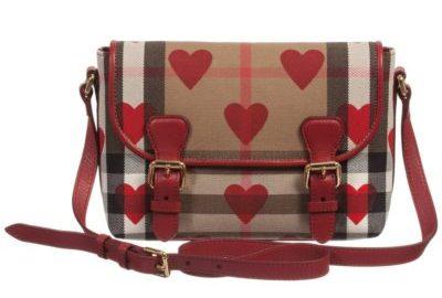 burberry-girls-red-check-heart-print-leather-satchel-shoulder-bag_バーバリーチルドレン_ハート_バッグ_個人輸入_海外通販_チルドレンサロン_アレックスアンドアレクサ_ファーフェッチ