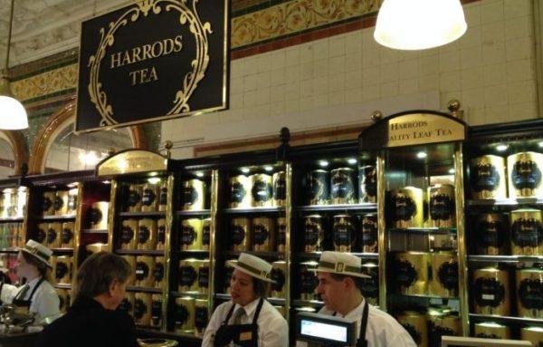 harrods-tea_ハロッズ紅茶‗ハロッズ‗ティー‗イギリス紅茶‗お土産‗個人輸入‗ロンドン‗海外通販