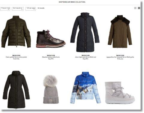 matchesfashion_moncler_マッチズファッションのモンクレールページ
