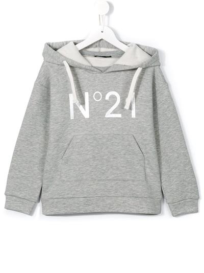 N°21 kids_ヌメロ ヴェントゥーノ_キッズ_子供服_ファーフェチ