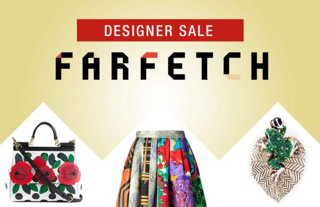 ファーフェッチ_セール_farfetch_sale_個人輸入_海外通販