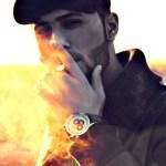 喫煙車は買取査定で安くなってしまう⁈その対策は?