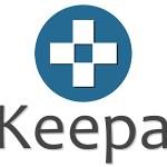 Amazonツール「Keepa」の紹介と使用方法の解説