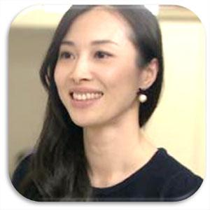 「加藤浩次 嫁」の画像検索結果