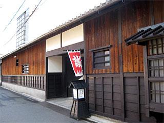 【京都散策】 新選組と壬生(みぶ)寺