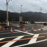 豊岡自動車道日高神鍋高原インターが完成して神戸が近くなったように感じる