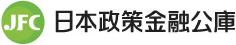 kouko-logo