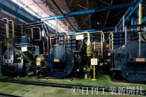 松徳工業所05