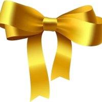 Hagamos volar cintas amarillas por toda #Cuba