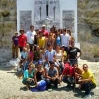 Declaración de blogueroscubanos