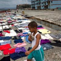 Cuenta Bancaria para donaciones a damnificados por el #huracánMatthew en #Cuba (+Listado de prioridades en recursos)
