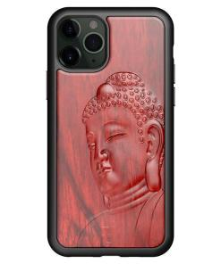 coques en bois iPhone 12