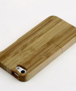 iPhone 5, 5S SE