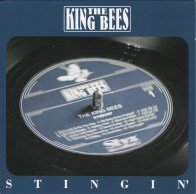 The Kingbees Stingin'