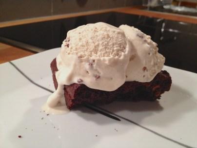 Brownie++