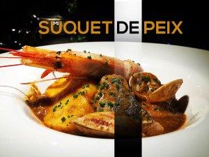 Suquet de Peix Koketo
