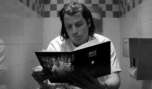 Libro de recetas de la Cocina de koketo. Chefkoketo. Jorge Hernández Alonso.