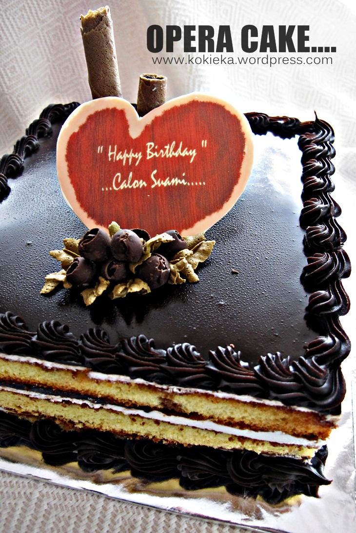 Gambar Ucapan Ulang Tahun Untuk Suami : gambar, ucapan, ulang, tahun, untuk, suami, Ucapan, Selamat, Ulang, Tahun, Untuk, Suami, Berbagai