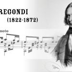 【曲解説】10の練習曲より第2番(G.レゴンディ)