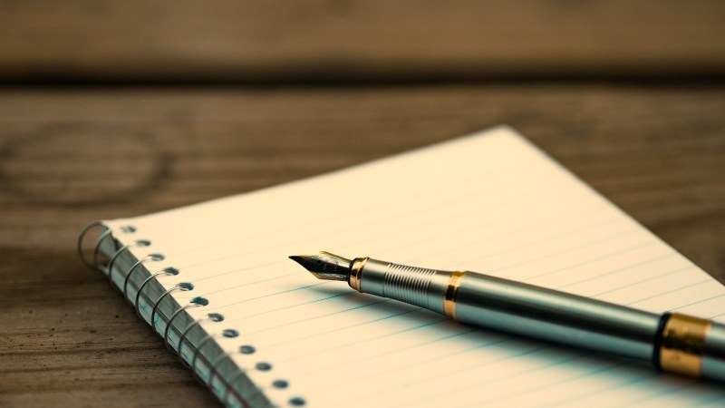 Συγγραφή