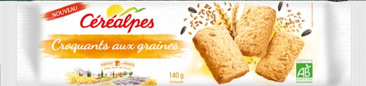 croquants-aux-graines-nature-1-768x887.png