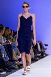 Akina AW17 South Africa Fashion Week KOKO TV 12