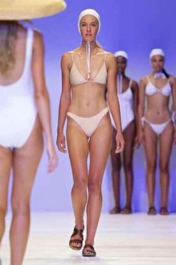 Akina AW17 South Africa Fashion Week KOKO TV 15