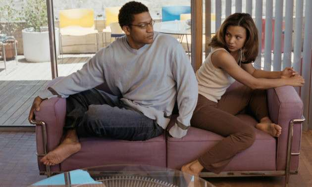Aunty Aurora, I've Been Having An Affair With My First School Boyfriend – Even Though He's Married 2
