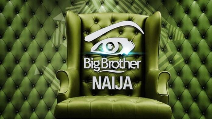 Big Brother Naija 4.0 To Hold In Nigeria 2
