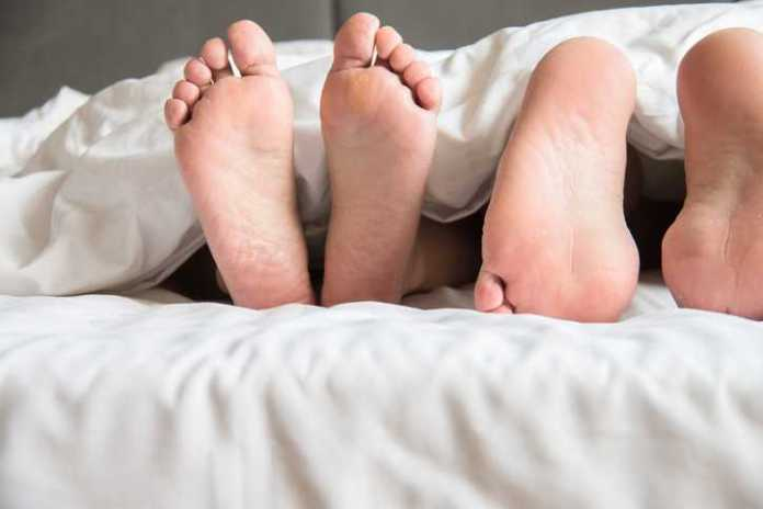 Oh No! Man With Two Wives Dies After Hotel Romp With Married Nursing Lover 1