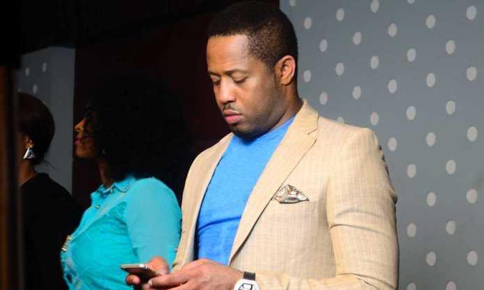 EFCC Arrests Actor Mike Ezuruonye's Impersonator 1