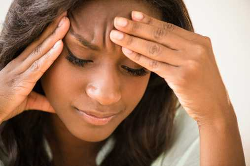 Health: Here Are The 5 Most Common Diseases That Affects African Women 6
