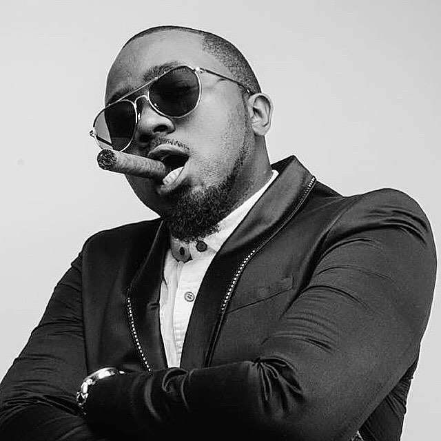 I Dropped Out Of School Because Of N20,000 - Ice Prince 2