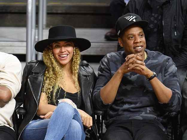 The Reason Beyonce Decided Not To Divorce Jay-Z After He Cheated Is Heartwarming 4
