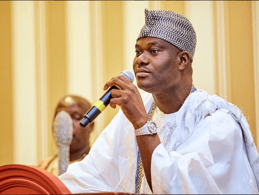 RUGA Settlement: Ooni Of Ife, Wole Soyinka Reacts To The Threats Made By Northern Youths 1