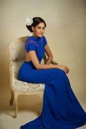 Sonia Ibrahim KOKO NG 9