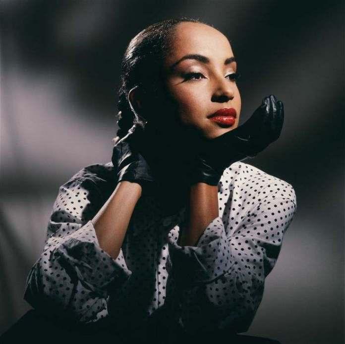 Sade Adu, Seal, Sikiru Adepoju And 2 Other Nigerians That Have Won The Grammy Awards 5