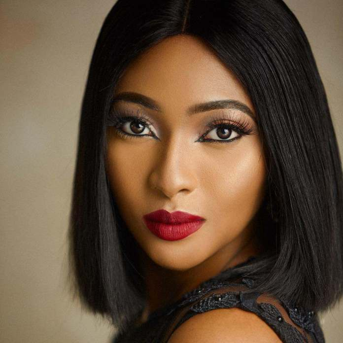 Nollywood Actress Lilian Esoro Is Grateful As She Celebrates Her Birthday Today 3