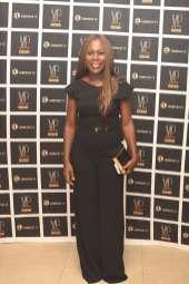 EbonyLife TV And Film Festival KOKO NG 16